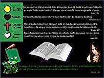 plan_de_salvación.jpg
