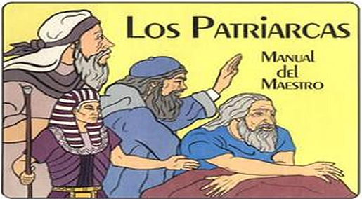 Portada los patriarcas.png