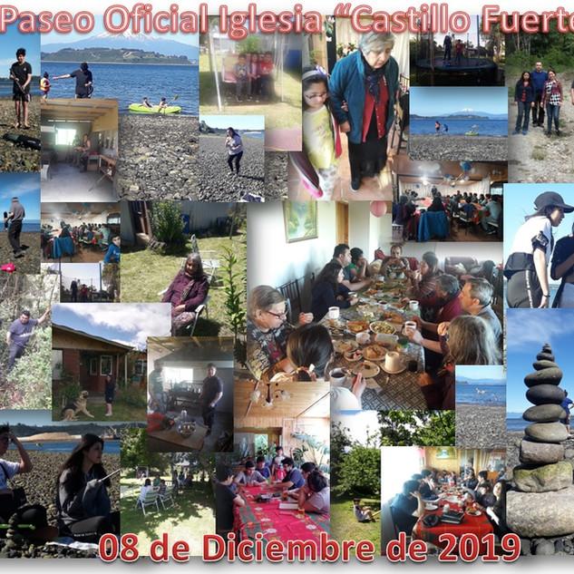 Paseo Iglesia 08-12-19.jpg