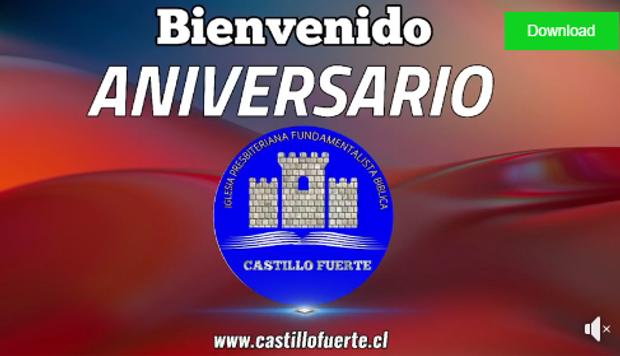 AFICHE ANIVERSARIO IGLESIA 2021.png