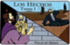 LECCIÓN_HECHOS_1.jpg