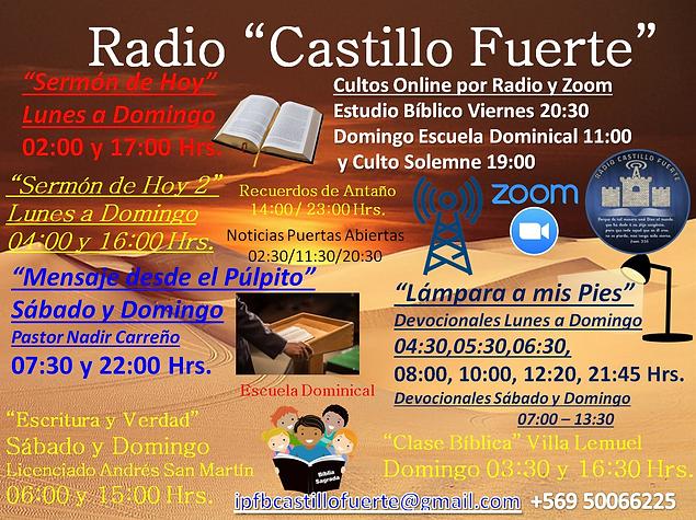 AFICHE PROGRAMAS RADIO.png