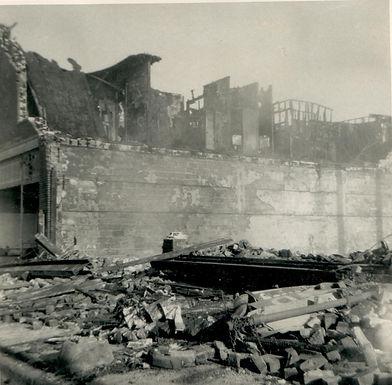 Murra Fire 1956 No. 2.jpg