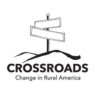 Crossroads logo - Black-large.jpg