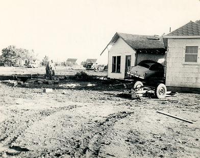 Tornado 1951 (1).jpg