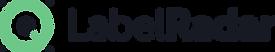 logo_v2_dark (6).png