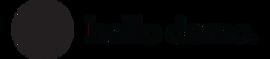 xk373QSqcGVtbzrlldA9_HD_Logo_2020.png