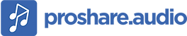 proshare-logo-h100.png