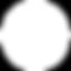 resident-advisor-logo-black.png