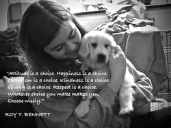 Kindness Quote 14.jpg