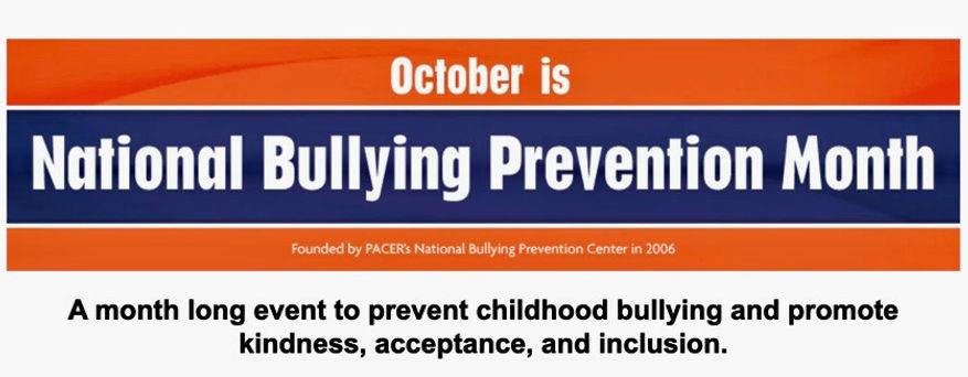 Nat Bully Prevention 2021 - 1.jpeg