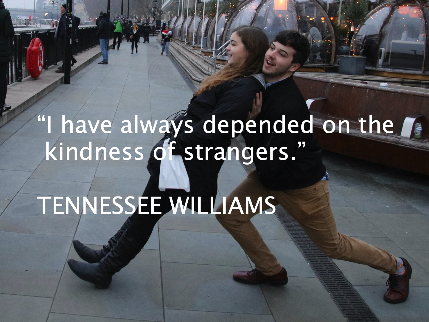 Kindness Quote 5.jpg
