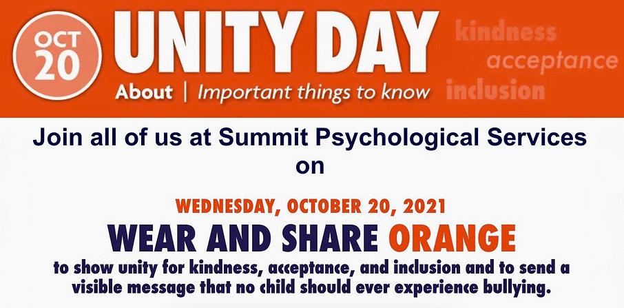 Unity Day 2021 - 1.jpeg