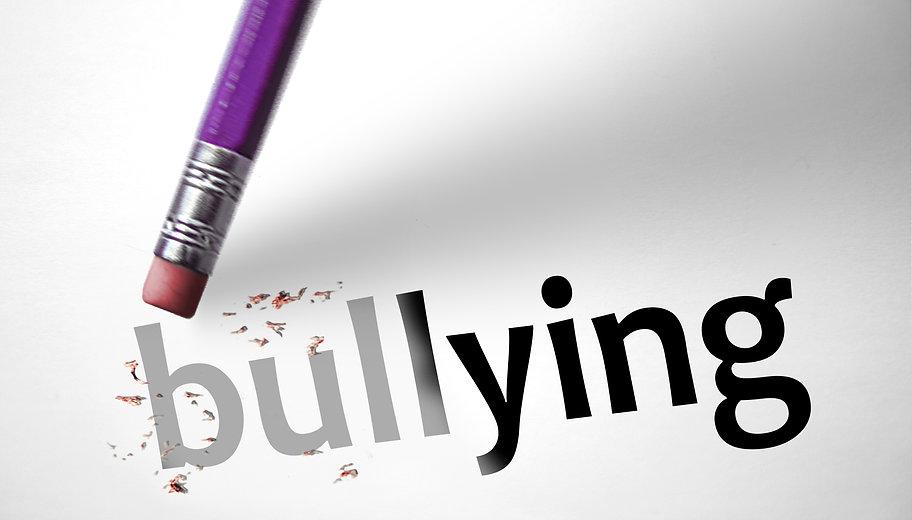 Eraser deleting the word Bullying.jpg