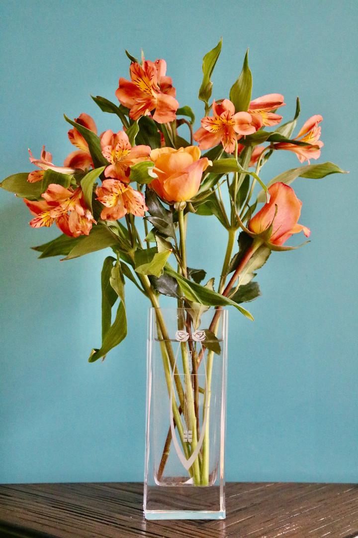 FlowersMaddieBdayDec20 - 14.jpeg