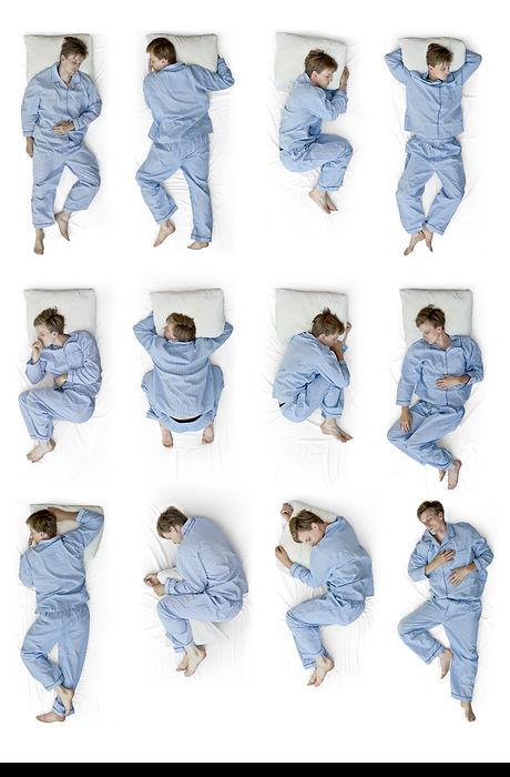 sleeping positions part one.jpg