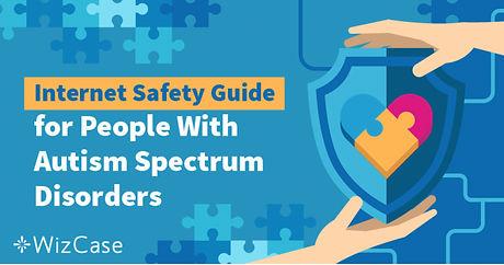 Internet Safety Guide.jpeg