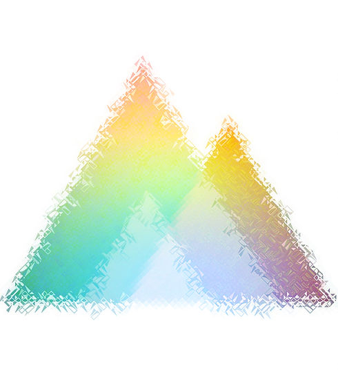 4 triangles Rainbow.jpeg