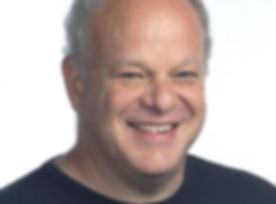 Dr Martin Seligman.jpeg