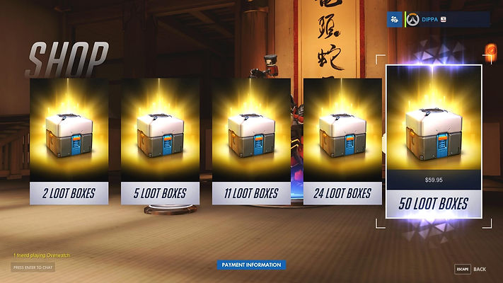 LOOT_BOXES_clubit.tv__0.jpg