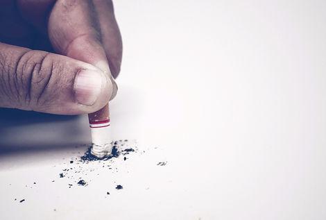 Stop smoking_edited.jpg