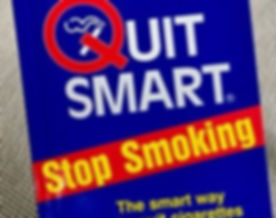 quitsmart logo_edited.jpg