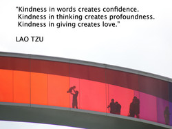 Kindness Quote 4.jpg