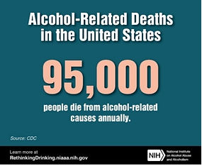 ALcoholDeaths2019.jpg