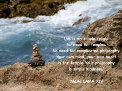 Kindness Quote 11.jpg