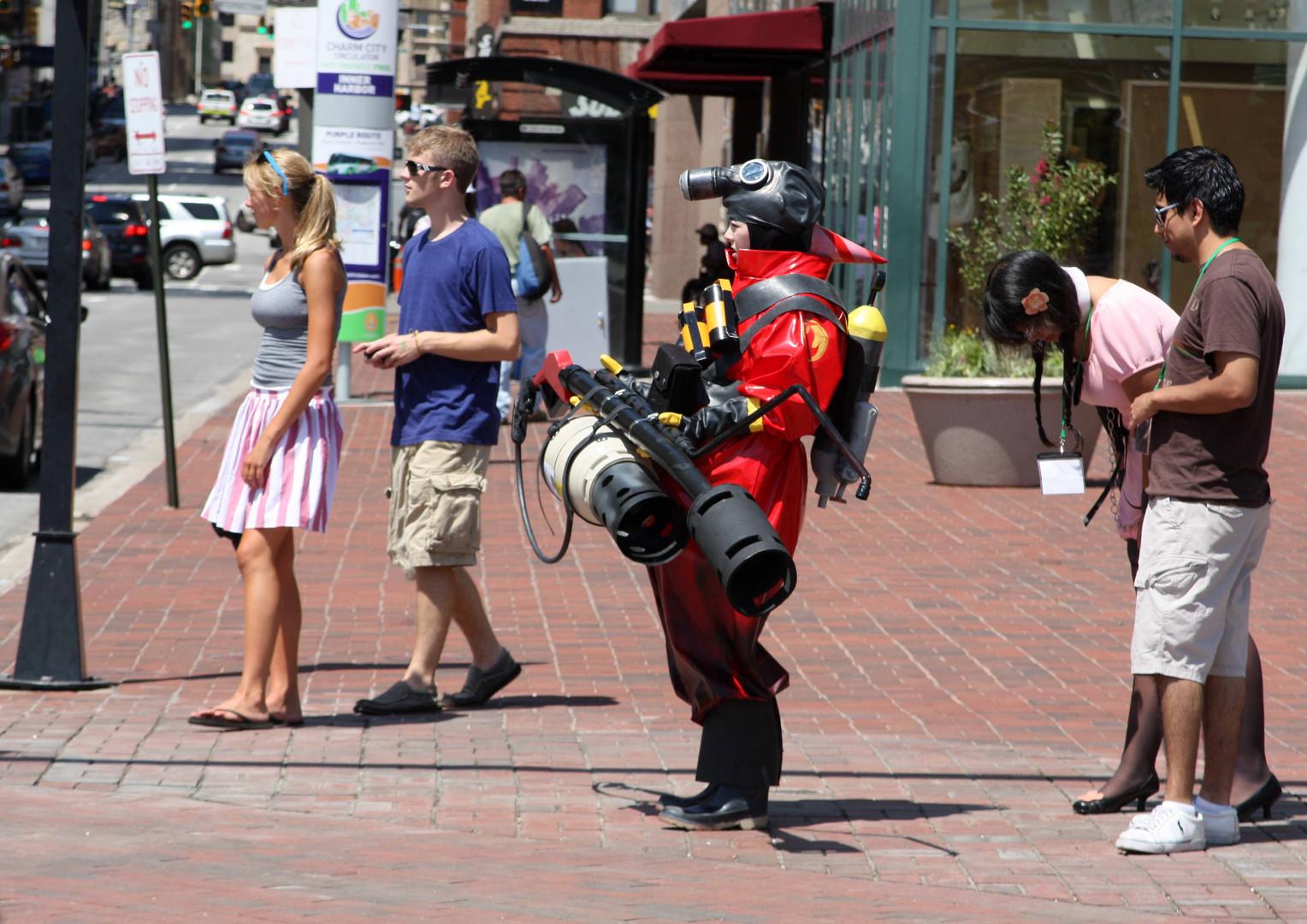 BaltimoreJuly11t.jpg