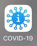 COVID-19 App2.jpg