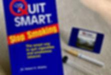 quitsmart logo.jpg
