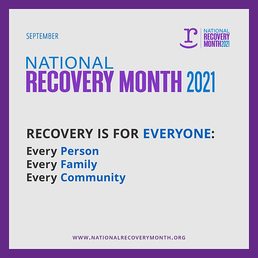 national_recovery-month_social-media-announcement_ig-2_041421.jpg