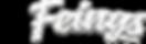 Feinys-Logo-35a25a5f22d140.png