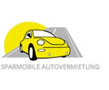Sparmobile-Autovermietung.jpg