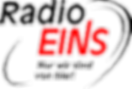 RadioEins.png