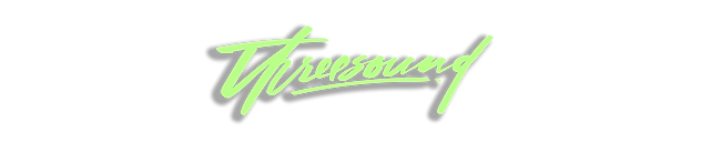 Threesound logo new color.png