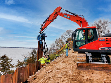 Sheet Pile Earth Retention on Lake Minnetonka.jpg