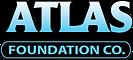 Atlas Clean Logo High Res.png