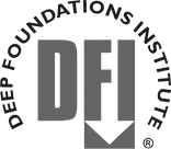 Deep Foundations Institute BW.png