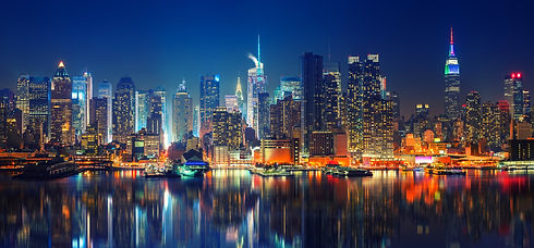 AdobeStock_277637491%20NY%20Skyline_edit
