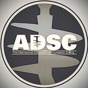 ADSC_edited_edited.jpg