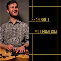 Sean Britt, Millenialism