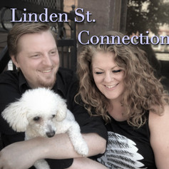 Linden St. Connection, Self Titled EP