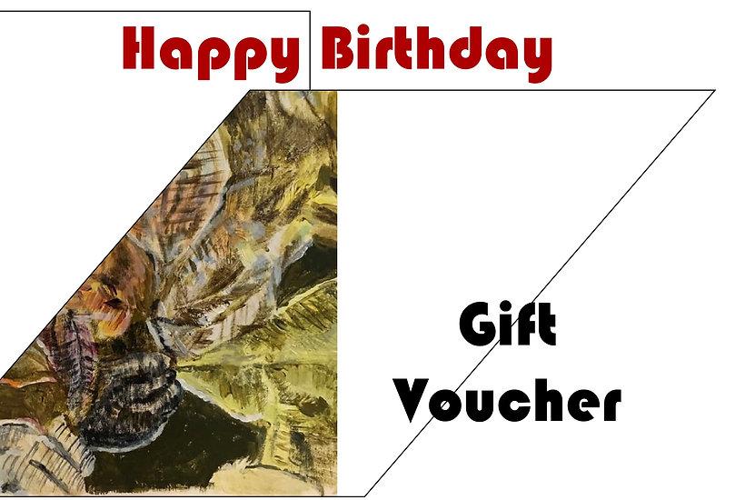 Gift%20Voucher%202_edited.jpg