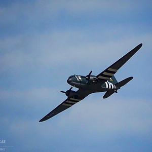 Herne Bay Airshow