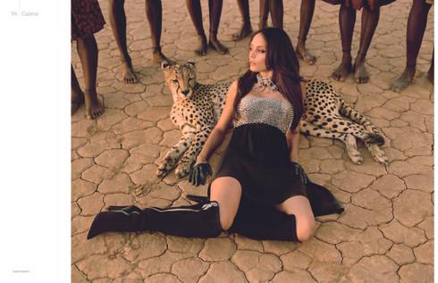 jowisz-namibia-melody_Página_08.jpg