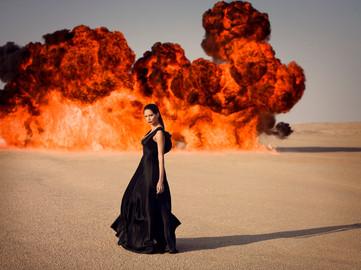 (explosion) image 0691 r.jpg