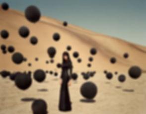 (ballons) namibia 3892 001 r3.jpg