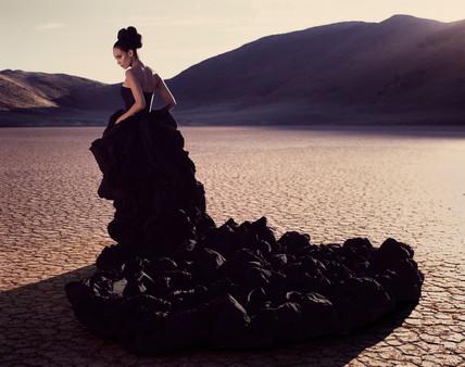(long dress) namibia 3741 001 r.jpg
